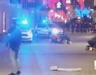 Không có công dân Việt Nam bị ảnh hưởng trong vụ xả súng tại Pháp