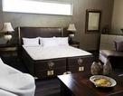 Hướng dẫn lựa chọn chăn ga gối đệm khách sạn tốt nhất