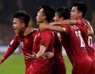 Báo châu Á chỉ ra 3 điều đội tuyển Việt Nam cần làm để thắng Malaysia