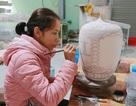 Gốm cổ Bồ Bát hồi sinh sau hơn 1.000 năm thất truyền