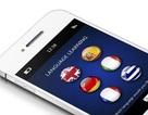 Ứng dụng học tiếng Anh và hàng loạt ngoại ngữ cực hữu ích dành cho smartphone