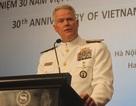 Hành trình 30 năm hợp tác Việt - Mỹ tìm kiếm quân nhân mất tích trong chiến tranh