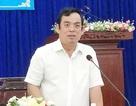 Chủ tịch Bạc Liêu: Đánh giá mức hoàn thành nhiệm vụ của cán bộ để chuẩn bị nhân sự nhiệm kỳ mới