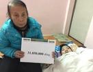 Gần 32 triệu đồng tiếp tục đến với nữ VĐV Ngô Thị Hồng