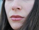 Làm thế nào để có làn môi mềm mại trong suốt mùa đông?