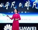 Lãnh đạo vướng bê bối, Huawei vẫn nuôi tham vọng phủ sóng toàn cầu