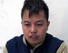Tiết lộ bất ngờ về kẻ cầm đầu đường dây mua bán thận ở Hà Nội