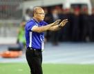 Sức nóng của đội tuyển Việt Nam ở Hàn Quốc lên tới đỉnh điểm