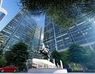 Sunshine City Sài Gòn: Điểm đến tương lai của cư dân đẳng cấp