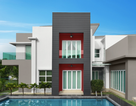 Lựa chọn nhà thầu chuyên nghiệp cho ngôi nhà mơ ước