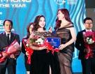 Giám đốc Công nghệ Trần Minh Group được vinh danh Top 10 Phong cách Doanh nhân quốc tế 2018 – 2019