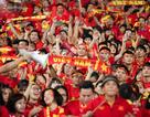 Trước trận chung kết, CĐV Việt Nam truyền tay nhau bí quyết cổ vũ truyền lửa cho đội tuyển