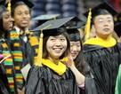 Chiến lược cắt giảm chi phí du học