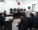 Tiến sĩ bị tố đạo văn thắng kiện Bộ Giáo dục & Đào tạo