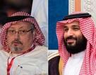 Thượng viện Mỹ đổ lỗi Thái tử Ả rập vụ sát hại nhà báo