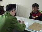 Bắt nghi phạm hiếp dâm, từng lừa bán 2 nữ sinh sang Trung Quốc không thành