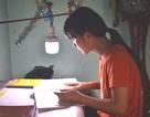 Nâng đỡ ước mơ đến trường cho học sinh nghèo ở vùng khó