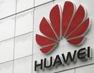 """Đến lượt Pháp muốn """"làm khó"""" Huawei?"""