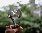 Đà Nẵng ngăn chặn ngộ độc thực phẩm với muỗng không rãnh