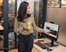 Intel Optane: Bảo toàn giá trị sau 1 năm có mặt tại thị trường Việt Nam