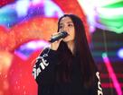 Dàn sao hot nhất V-Pop đã có mặt tại Đà Nẵng trước giờ G Đại tiệc âm nhạc công nghệ