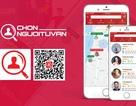 RedStar Land – Ngôi sao mới của thị trường bất động sản Việt Nam