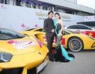 """""""Cặp đôi vàng"""" trong ngành làm đẹp được các Hoa Hậu và Showbiz Việt khen nức tiếng - Họ là ai?"""