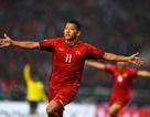 Đội tuyển Việt Nam bị ảnh hưởng ra sao khi không có Anh Đức?