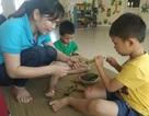 Bộ trưởng Phùng Xuân Nhạ: Khó giàu từ nghề giáo nhưng thu nhập phải đảm bảo