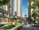 Mipec City View - Lựa chọn đa dạng cho mọi gia đình