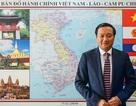 Thế giới biến động, quan hệ Việt Nam - Lào vẫn trước sau như một