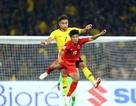 Ba trụ cột Malaysia trở lại trận lượt về tại Mỹ Đình là ai?