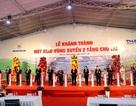 Thủ tướng khẳng định chủ trương đúng đắn khi thành lập Khu Kinh tế mở Chu Lai