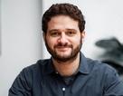Startup của người đồng sáng lập Facebook được định giá 1,5 tỷ USD