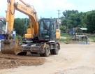 """Chấn chỉnh đơn vị thi công tuyến đường như """"giăng bẫy"""" người dân tại Phú Yên!"""