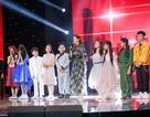 Lộ diện top 7 thi sinh tài năng chính thức bước vào Bán kết Giọng hát Việt nhí