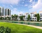 Sunshine Wonder Villas - Khu biệt thự nghỉ dưỡng theo phong cách resort