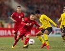Thể thao Việt Nam năm 2018: Thành công của bóng đá và điền kinh