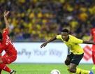 """Ngôi sao Malaysia: """"Nếu được đá lại, tôi sẽ chọc thủng lưới Việt Nam"""""""