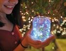 Smartphone đa ống kính - Xu hướng mới cho nhiếp ảnh di động
