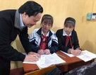 """Bộ trưởng Phùng Xuân Nhạ: """"Hiệu trưởng xâm hại học sinh là bài học xương máu của giáo dục giới tính"""""""