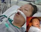 Sinh con được 2 tháng, người mẹ trẻ dân tộc Mông rơi vào tình cảnh nguy kịch