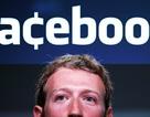 Facebook muốn người dùng trả tiền và xem HBO trên nền tảng mạng xã hội