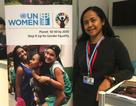 80% số người phải di cư do thiên tai liên quan đến biến đổi khí hậu là phụ nữ
