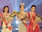 Nữ sinh trường Luật đăng quang Hoa khôi sinh viên Việt Nam 2018