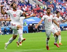 Ứng cử viên số 1 giải châu Á mang đội hình dự World Cup để đấu Việt Nam