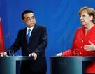 Đức có thể siết chặt luật chặn công ty Trung Quốc đầu tư thâu tóm