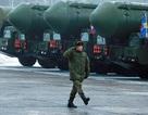 """""""Các lá chắn tên lửa của Mỹ ở châu Âu nằm trong tầm tấn công của Nga"""""""