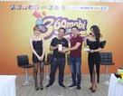 Realme độc quyền tài trợ giải đấu Mobile Legends: Bang Bang VNG với nhiều giải thưởng hấp dẫn