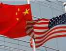 """Vụ bắt giữ giám đốc Huawei cứa sâu """"vết thương"""" cũ trong quan hệ Mỹ-Trung"""